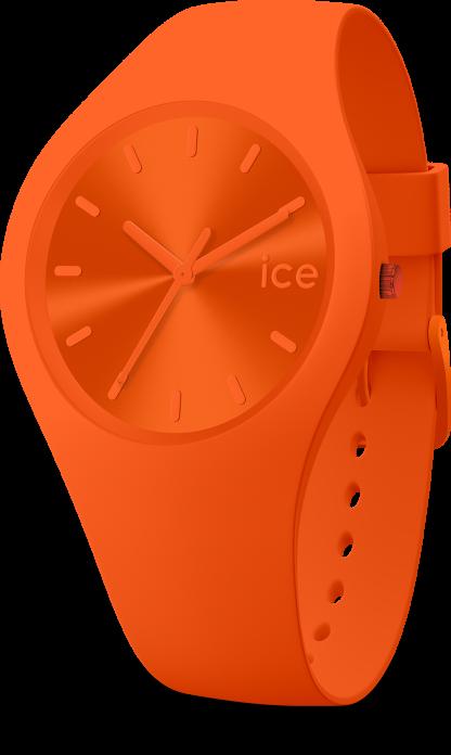 Ice Colour Tango Medium