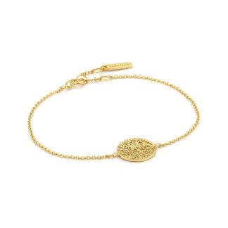 Ancient Minoan Bracelet