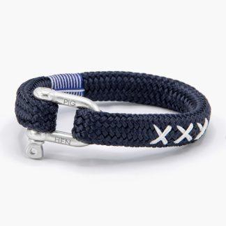 Coat of Arms : Navy XXX | Navy